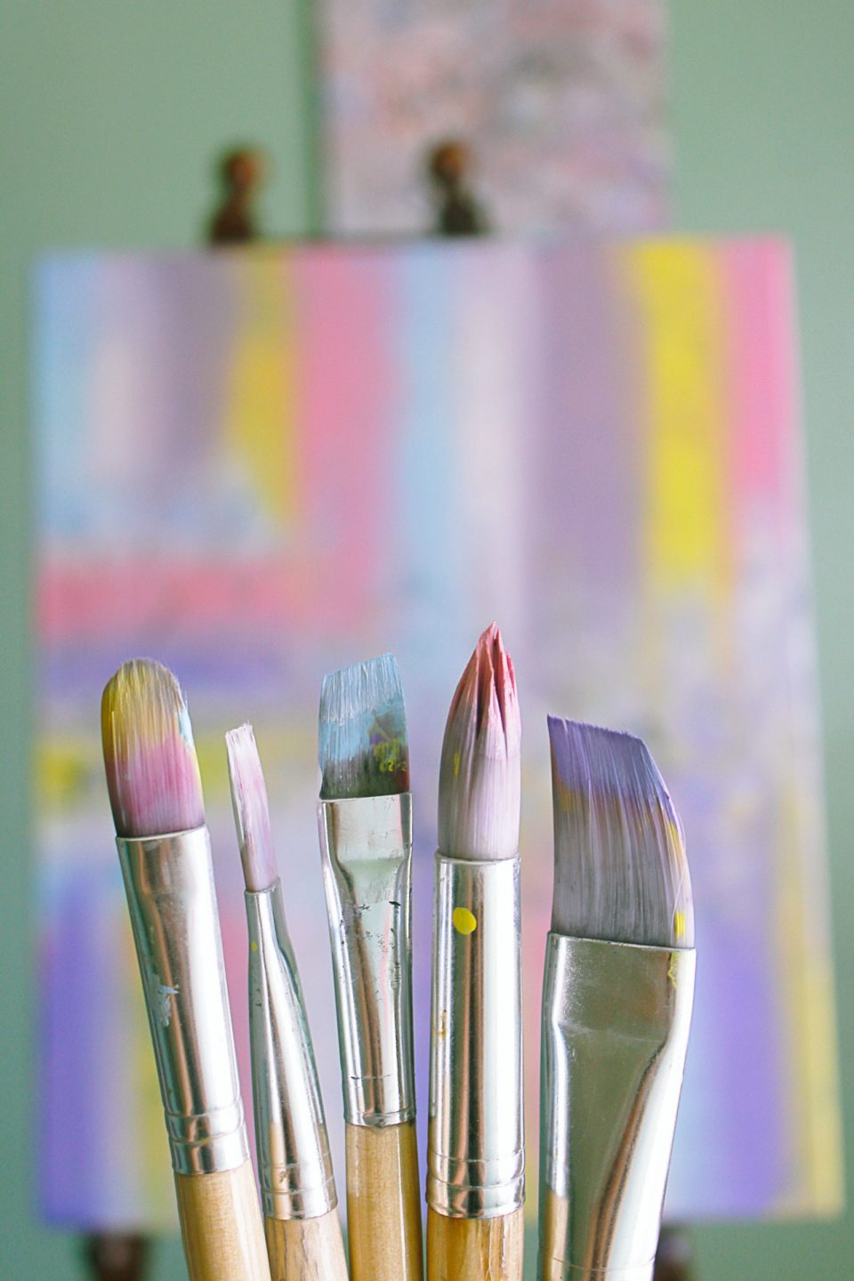 shallow-focus-photo-of-paint-brushes-1646953-2